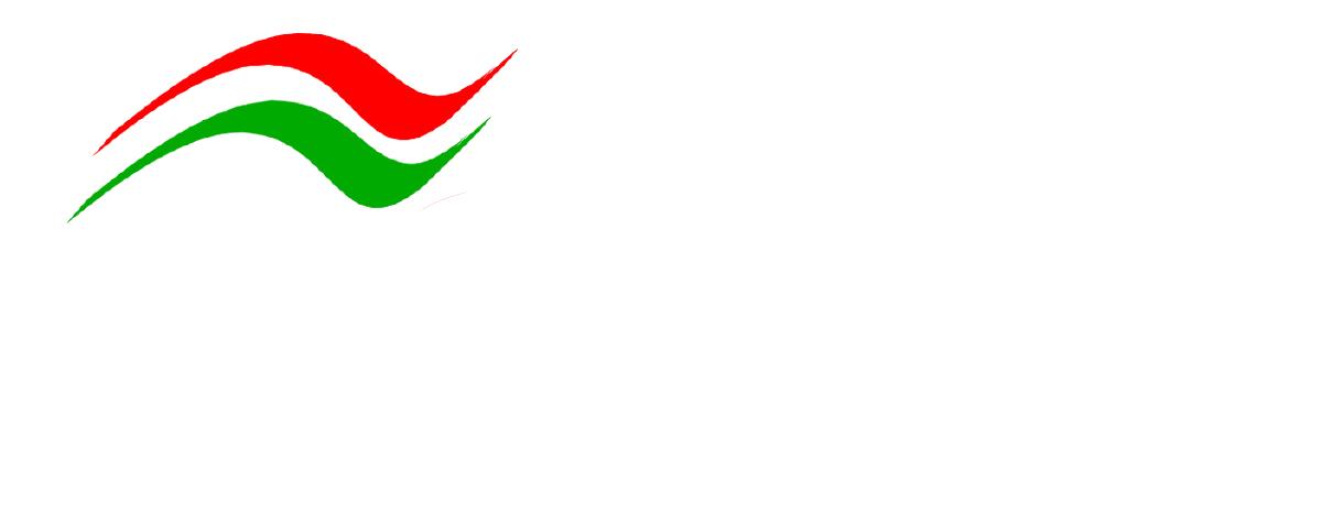 Cofir